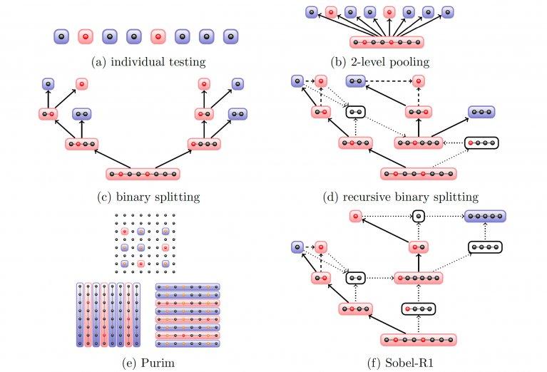 bioregio stern
