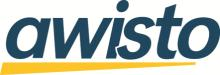 awisto business solutions GmbH